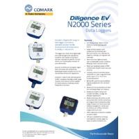 N2000 Series datasheet