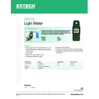LT510 - Datasheet