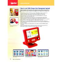 Norbar T-Box XL™ and TDMS Software - Datasheet