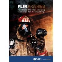 FLIR Firefighting Guide