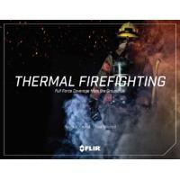 FLIR Firefighting Thermal Cameras - Brochure
