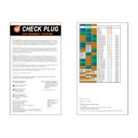 Martindale CP501 Socket Tester - Datasheet
